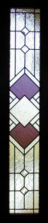 easy stained glass