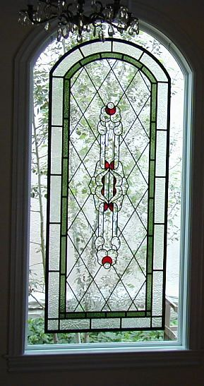 traditional stained glass,traditional beveled glass